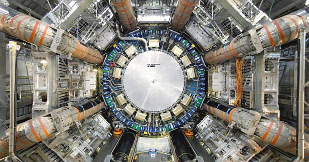 lhc-cern-accelerator-1200x630