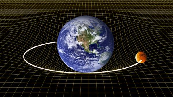 2 space-time.JPG