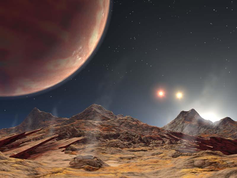 menemukan alien - 4.jpg