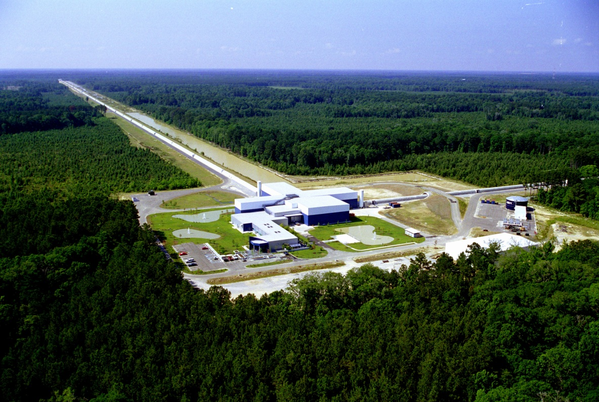 ligo-livingston-aerial-02.jpg